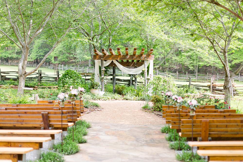 Neverland Farms Wedding Venue Near Helen Ga