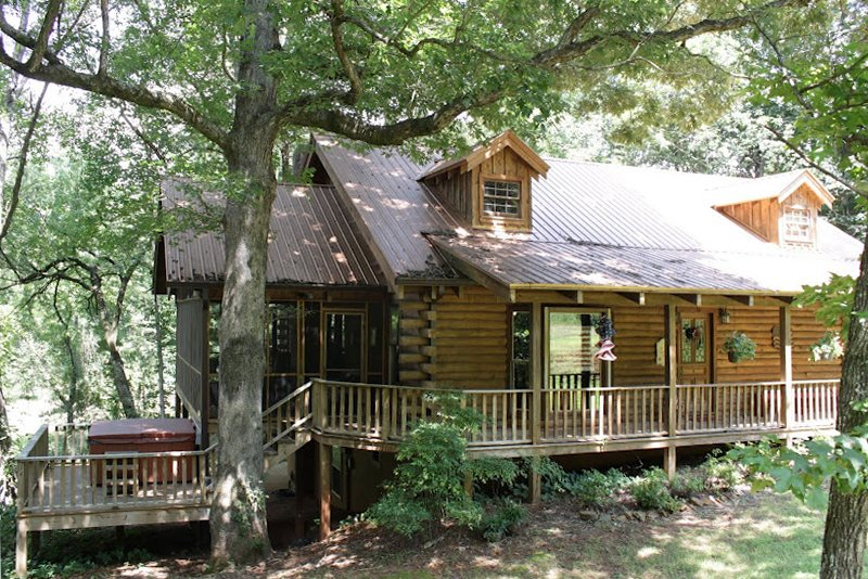 3 bdr vacation cabin near sautee nacoochee and helen for 8 bedroom cabins in helen ga