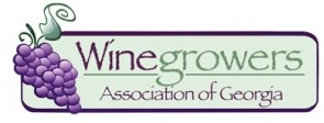 wine growers association of georgia